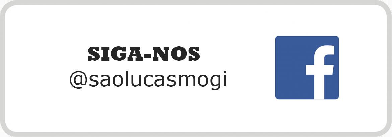 Centro Clinico Sao Lucas Mogi